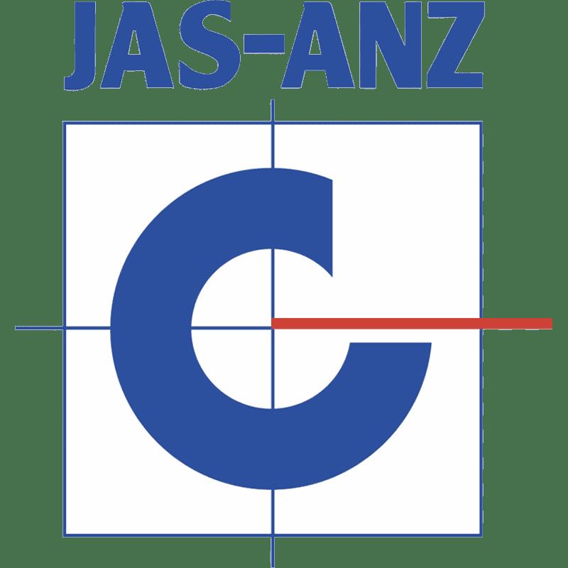 JAS ANZ